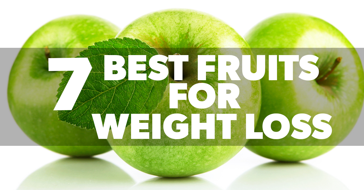 Food to eat to lose weight and belly fat