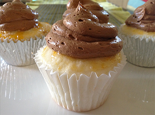 Angel Food Cake Cupcakes Without Cream Of Tartar